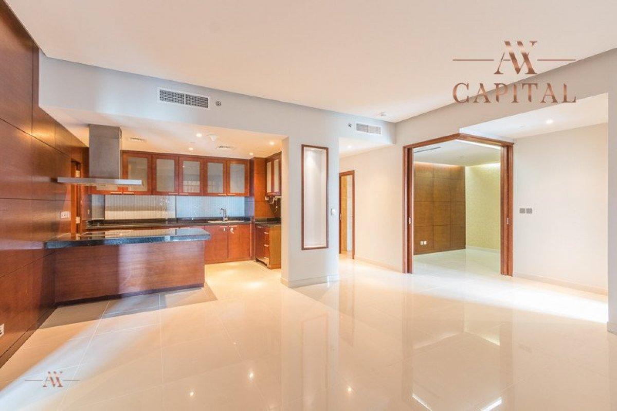 Apartment for sale in Dubai, UAE, 2 bedrooms, 144.1 m2, No. 23638 – photo 1