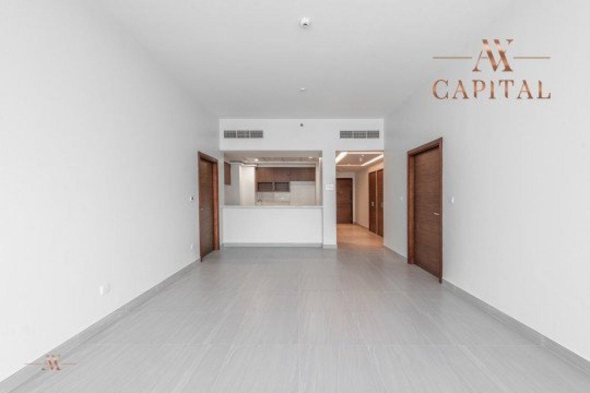 Apartment for sale in Dubai, UAE, 2 bedrooms, 144.4 m2, No. 23623 – photo 8