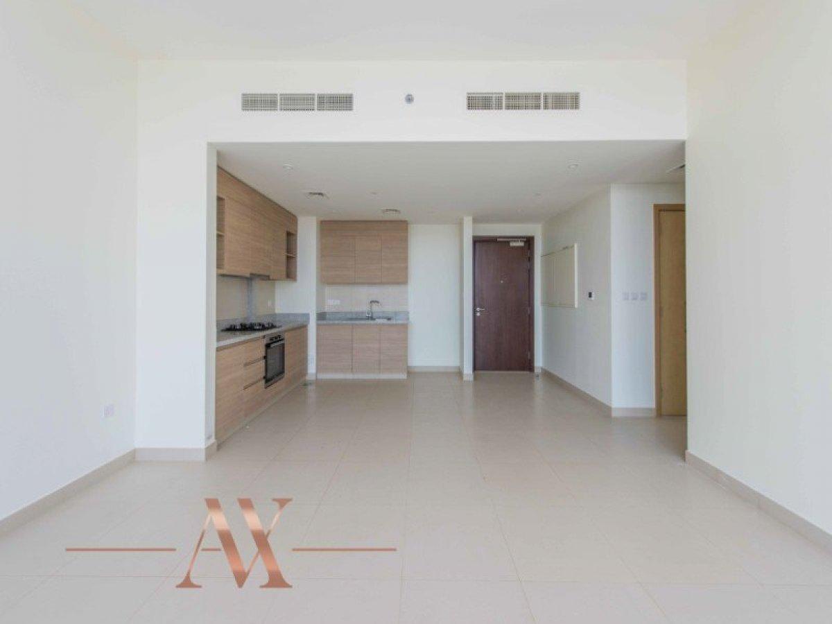 Apartment for sale in Dubai, UAE, 1 bedroom, 85.8 m2, No. 23694 – photo 1