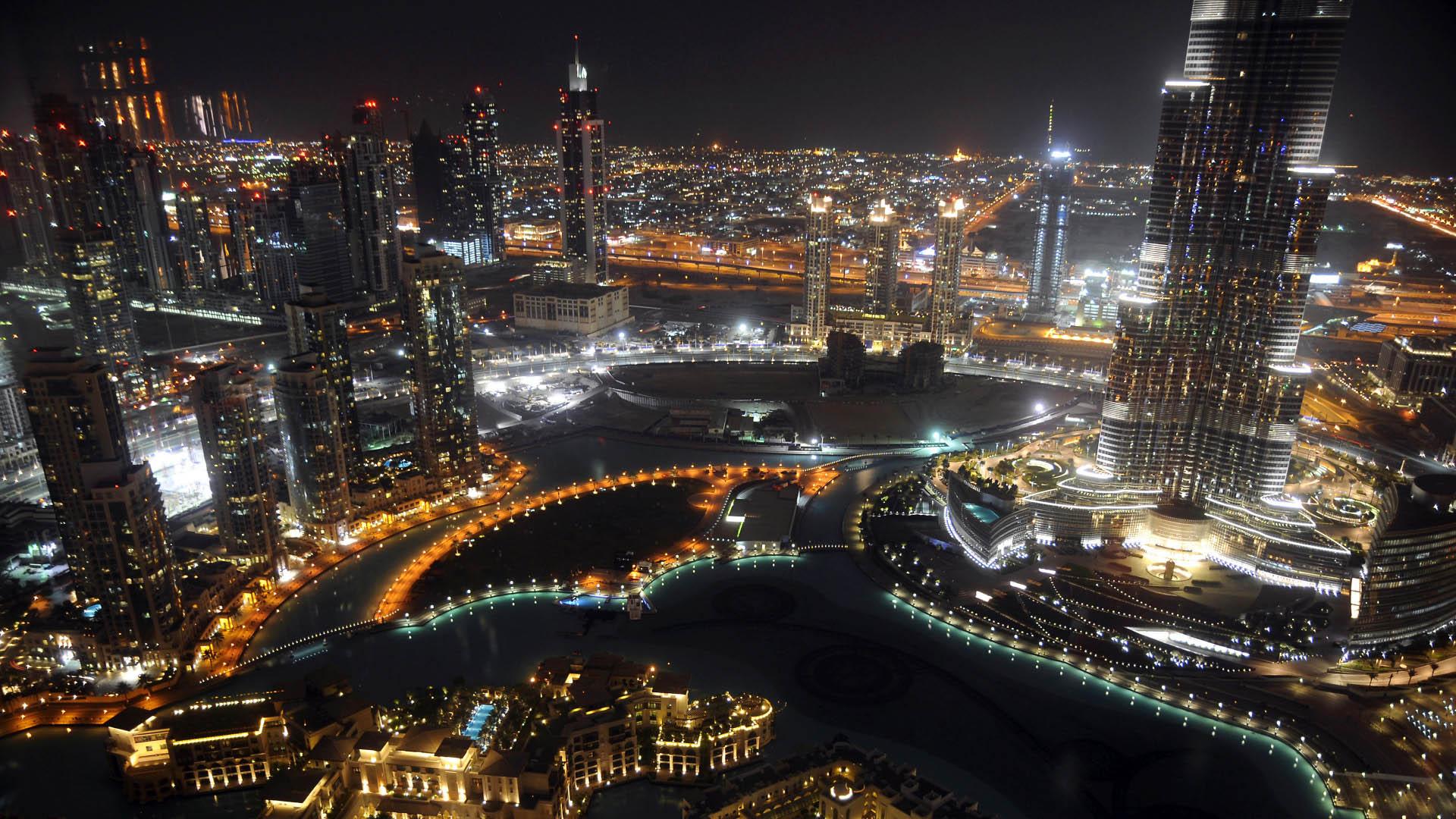Apartment for sale in Dubai, UAE, 1 bedroom, 96 m2, No. 23901 – photo 3