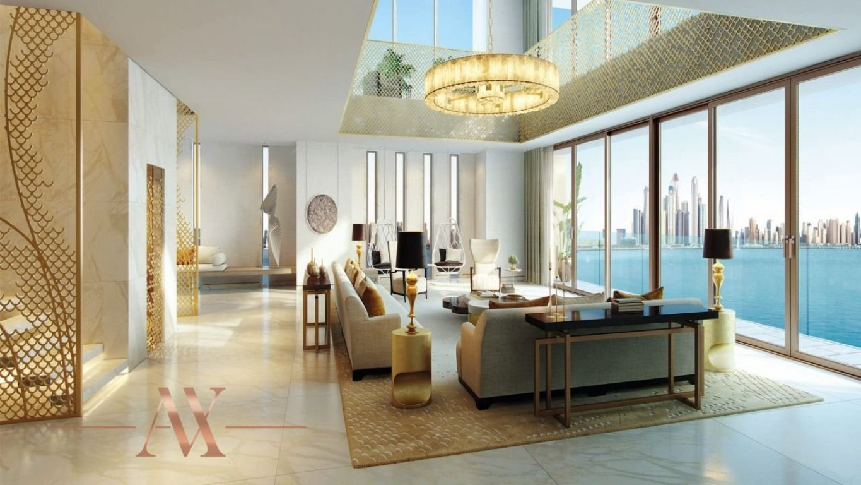 Apartment for sale in Dubai, UAE, 2 bedrooms, 157 m2, No. 23844 – photo 2