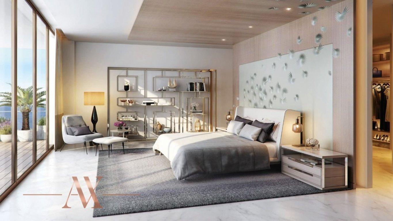 Apartment for sale in Dubai, UAE, 2 bedrooms, 157 m2, No. 23844 – photo 3