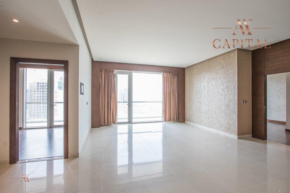 Apartment for sale in Dubai, UAE, 2 bedrooms, 144.1 m2, No. 23638 – photo 6