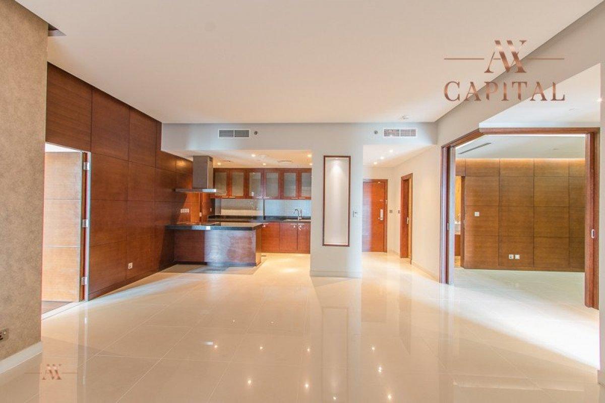 Apartment for sale in Dubai, UAE, 2 bedrooms, 144.1 m2, No. 23638 – photo 10