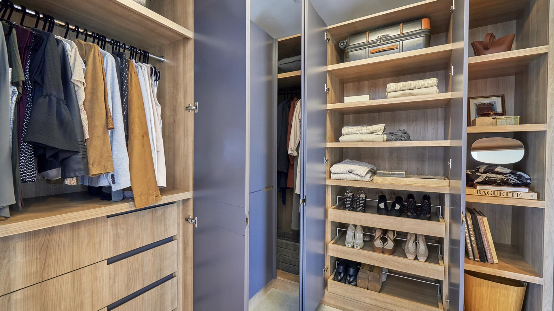 Apartment for sale in Dubai, UAE, 3 bedrooms, 235 m2, No. 23882 – photo 5