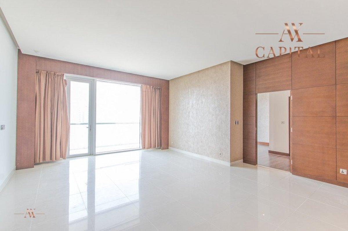 Apartment for sale in Dubai, UAE, 2 bedrooms, 144.1 m2, No. 23638 – photo 5