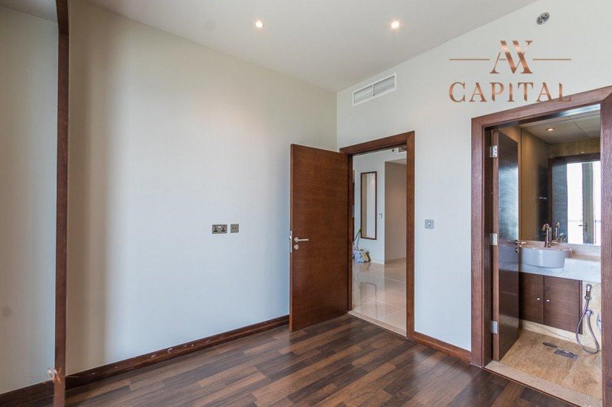 Apartment for sale in Dubai, UAE, 2 bedrooms, 144.1 m2, No. 23638 – photo 3