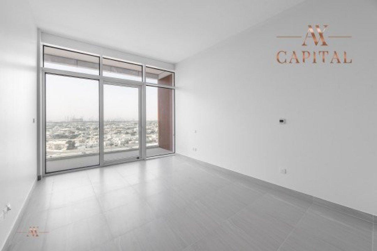 Apartment for sale in Dubai, UAE, 2 bedrooms, 144.4 m2, No. 23623 – photo 3