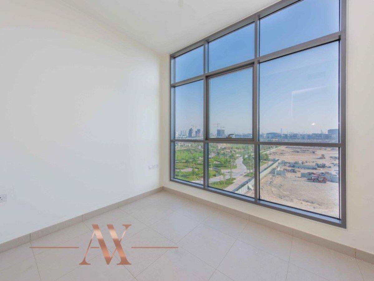 Apartment for sale in Dubai, UAE, 1 bedroom, 85.8 m2, No. 23694 – photo 4