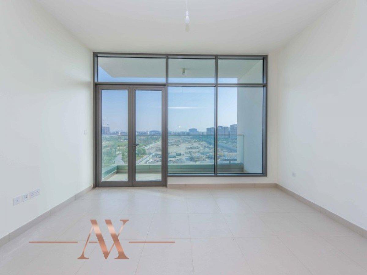 Apartment for sale in Dubai, UAE, 1 bedroom, 85.8 m2, No. 23694 – photo 9