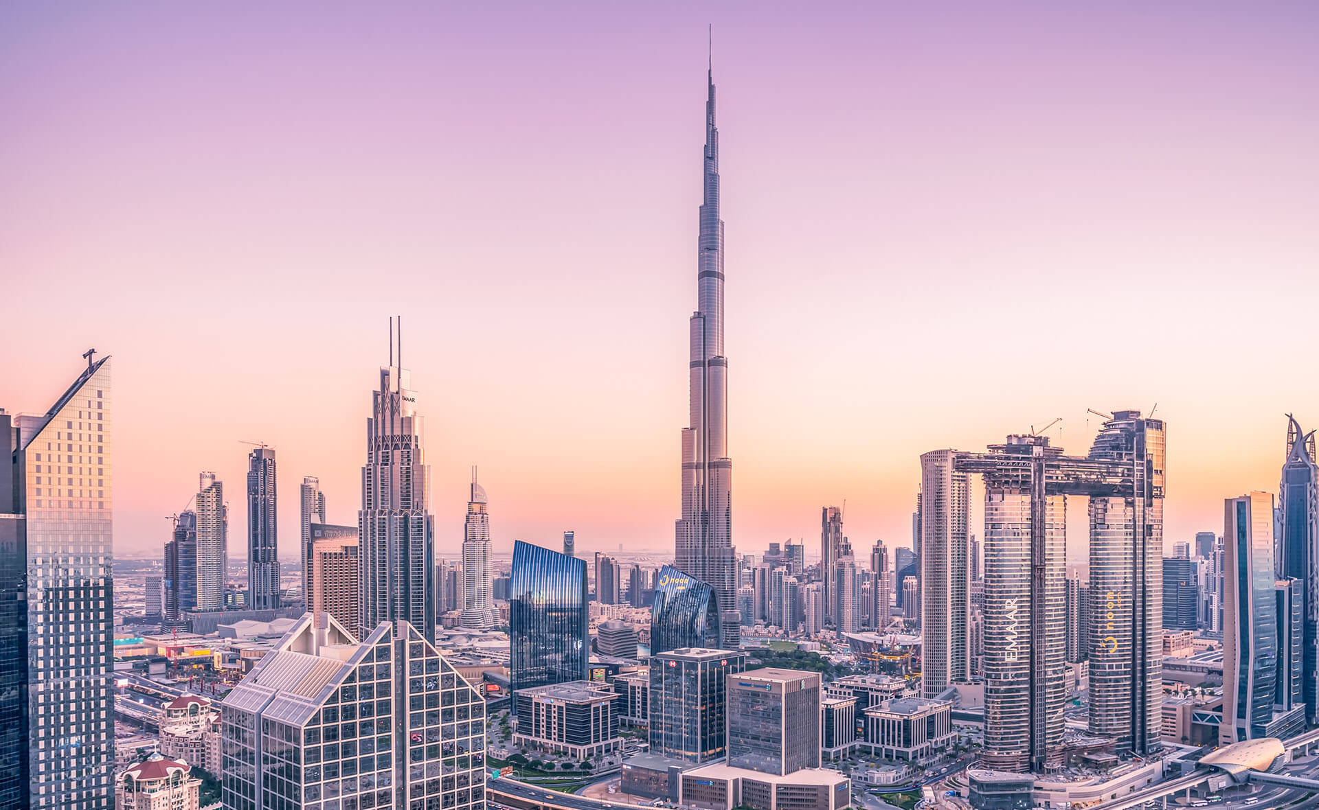 Apartment for sale in Dubai, UAE, 3 bedrooms, 144 m2, No. 23899 – photo 4