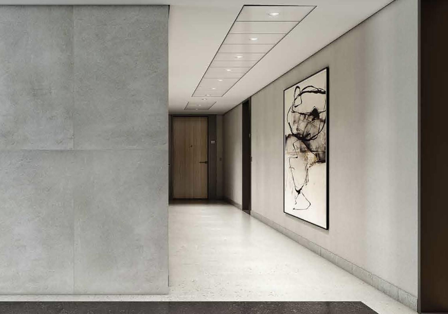Apartment for sale in Dubai, UAE, studio, 96 m2, No. 23891 – photo 5