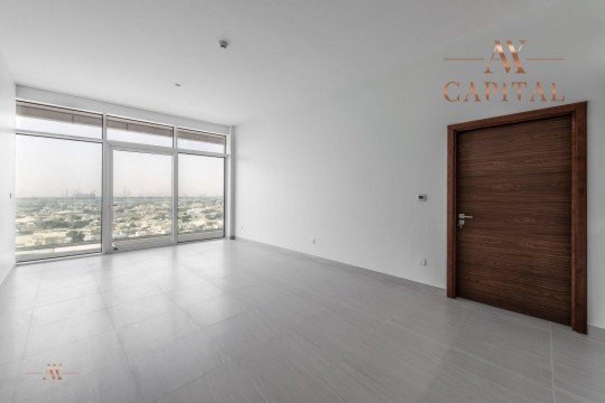 Apartment for sale in Dubai, UAE, 2 bedrooms, 144.4 m2, No. 23623 – photo 6