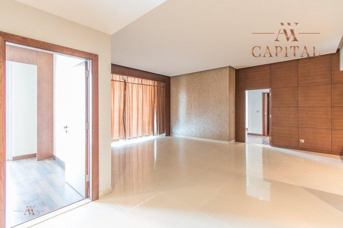 Apartment for sale in Dubai, UAE, 2 bedrooms, 144.1 m2, No. 23638 – photo 7
