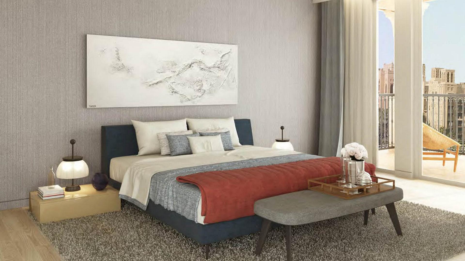 Apartment for sale in Dubai, UAE, 4 bedrooms, 279 m2, No. 23897 – photo 5