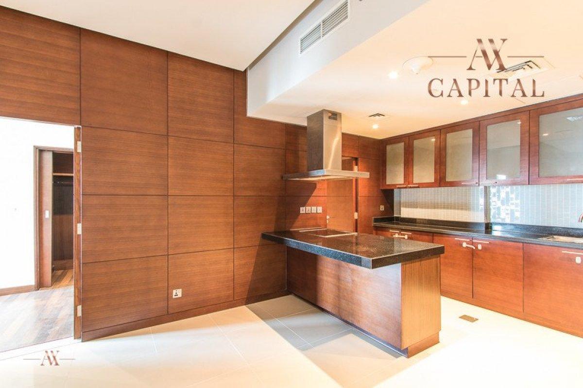 Apartment for sale in Dubai, UAE, 2 bedrooms, 144.1 m2, No. 23638 – photo 8