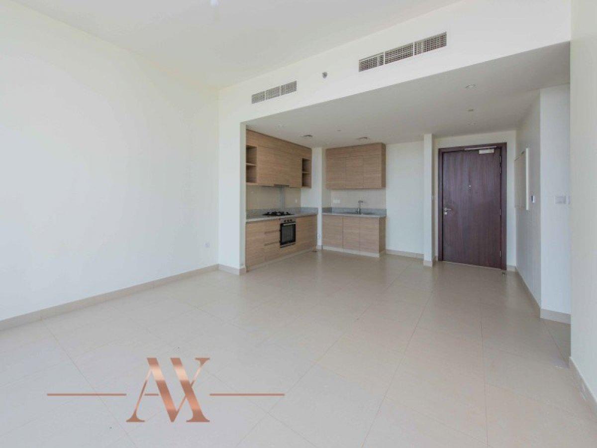 Apartment for sale in Dubai, UAE, 1 bedroom, 85.8 m2, No. 23694 – photo 7