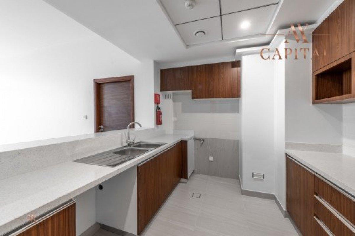 Apartment for sale in Dubai, UAE, 2 bedrooms, 144.4 m2, No. 23623 – photo 13