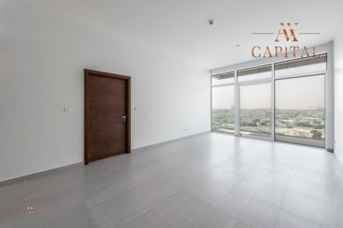 Apartment for sale in Dubai, UAE, 2 bedrooms, 144.4 m2, No. 23623 – photo 1