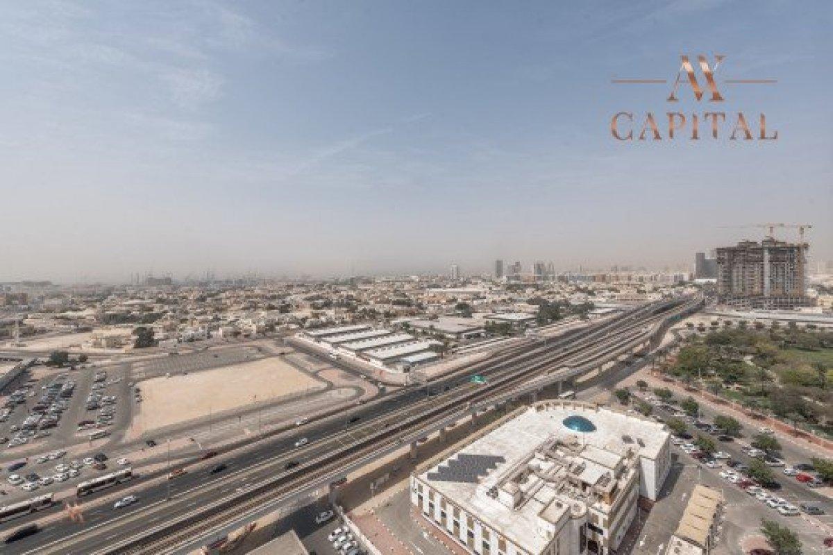 Apartment for sale in Dubai, UAE, 2 bedrooms, 144.4 m2, No. 23623 – photo 11