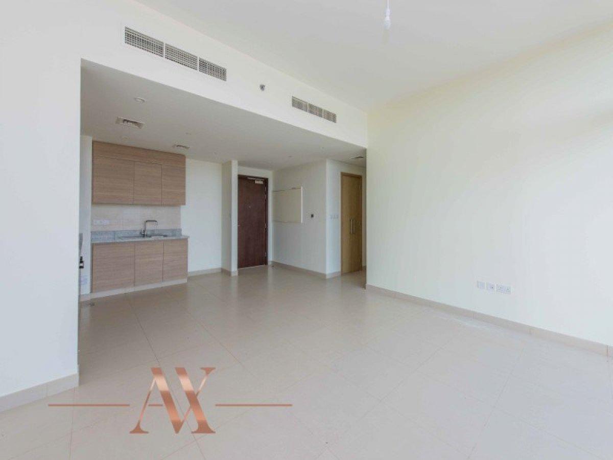 Apartment for sale in Dubai, UAE, 1 bedroom, 85.8 m2, No. 23694 – photo 5