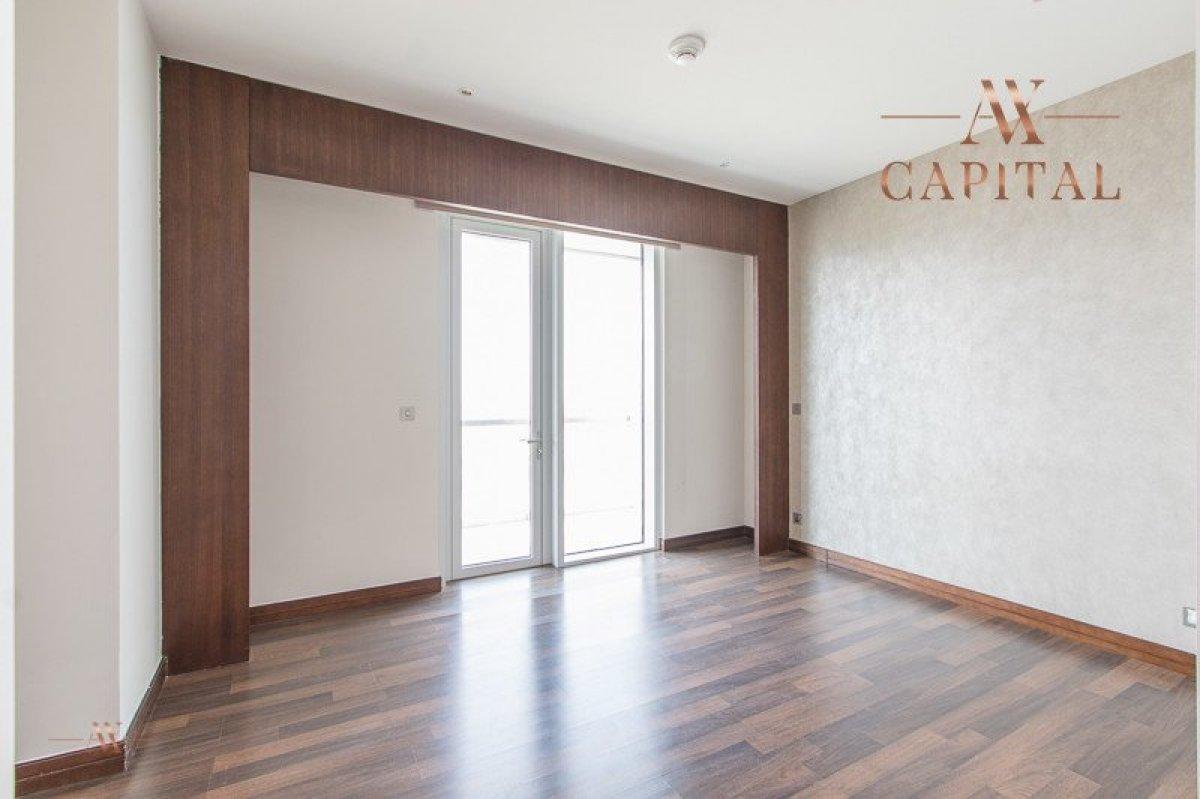 Apartment for sale in Dubai, UAE, 2 bedrooms, 144.1 m2, No. 23638 – photo 4