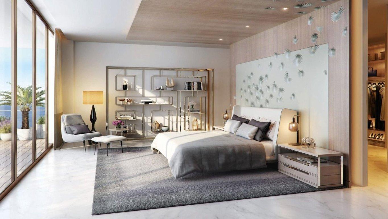 Apartment for sale in Dubai, UAE, 2 bedrooms, 156 m2, No. 23845 – photo 4