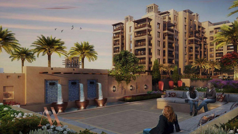 ASAYEL, Umm Suqeim, Dubai, UAE – photo 3