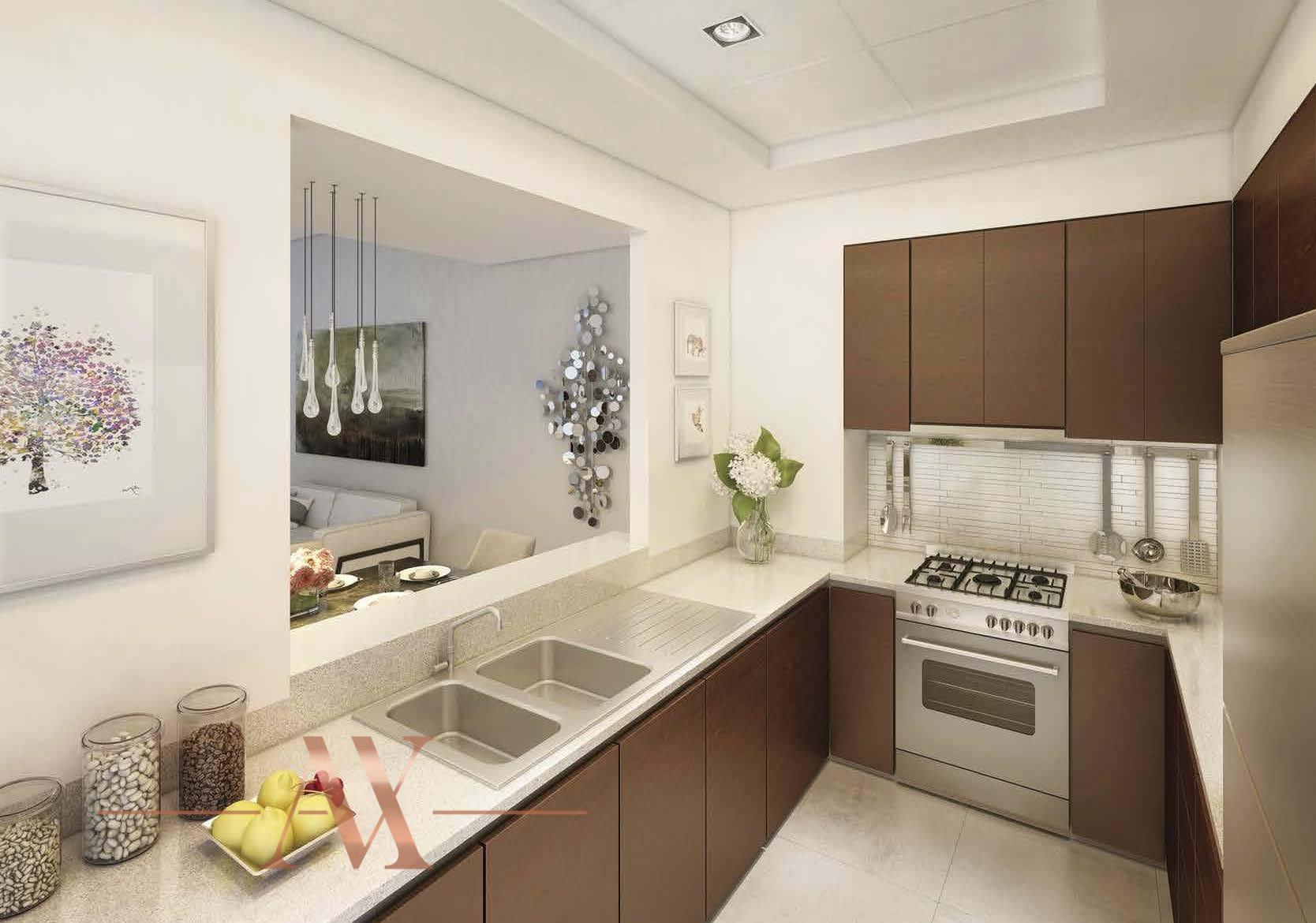 Apartment for sale in Dubai, UAE, 2 bedrooms, 184 m2, No. 23835 – photo 4