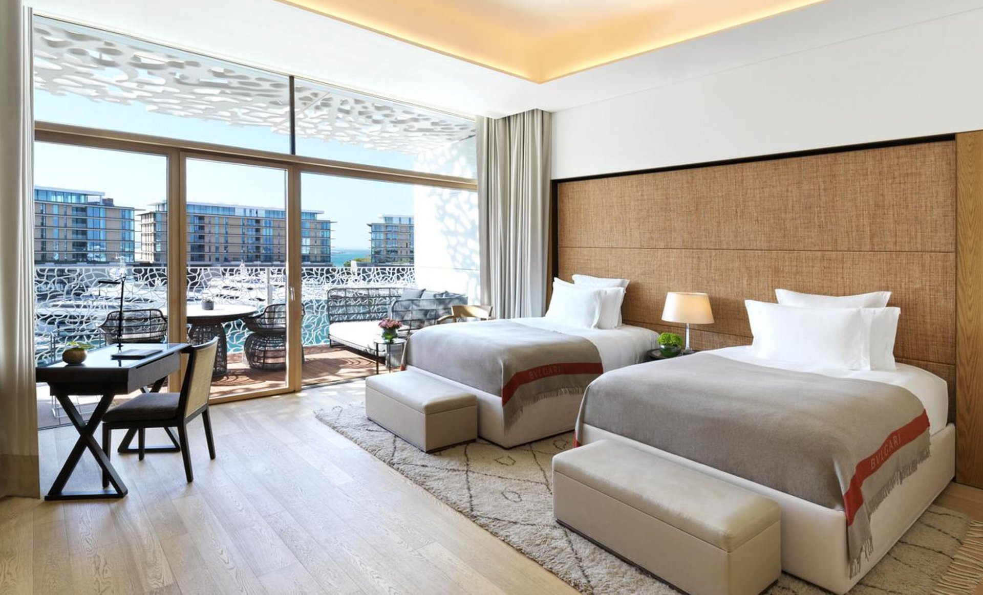 Penthouse for sale in Dubai, UAE, 4 bedrooms, 649 m2, No. 23851 – photo 4