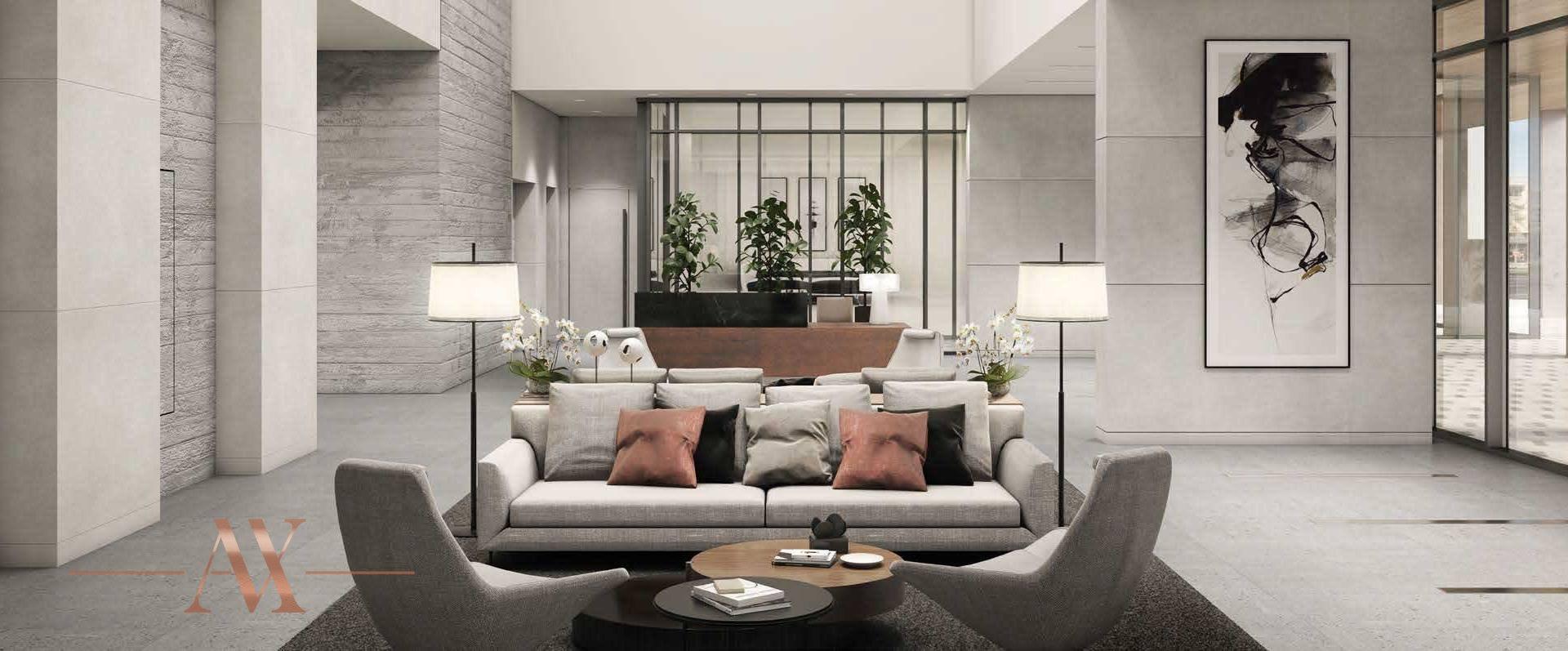 Apartment for sale in Dubai, UAE, 235 m2, No. 23832 – photo 2