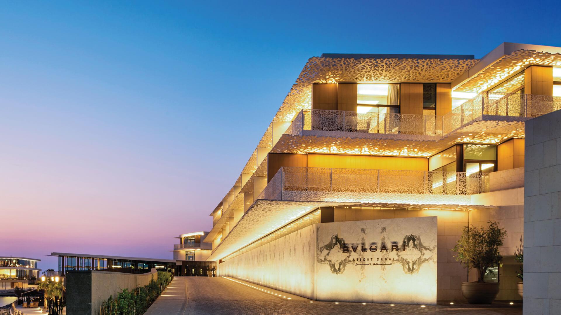 Penthouse for sale in Dubai, UAE, 4 bedrooms, 649 m2, No. 23851 – photo 5