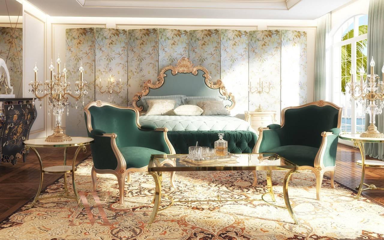 Villa for sale in Dubai, UAE, 7 bedrooms, 865 m2, No. 23824 – photo 4