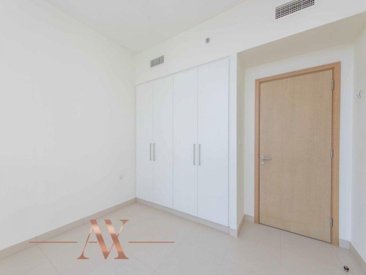 Apartment for sale in Dubai, UAE, 1 bedroom, 85.8 m2, No. 23694 – photo 6