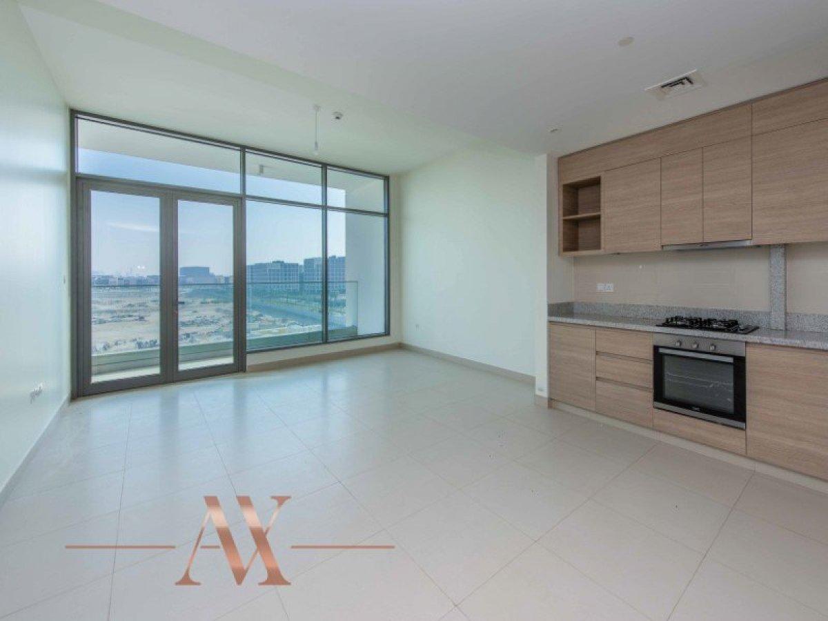 Apartment for sale in Dubai, UAE, 1 bedroom, 85.8 m2, No. 23694 – photo 10