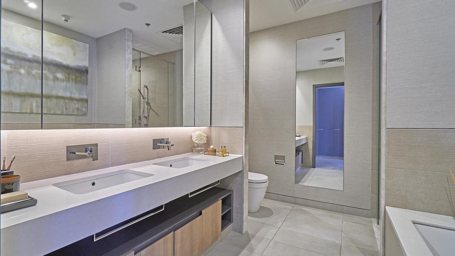 Apartment for sale in Dubai, UAE, studio, 96 m2, No. 23891 – photo 6