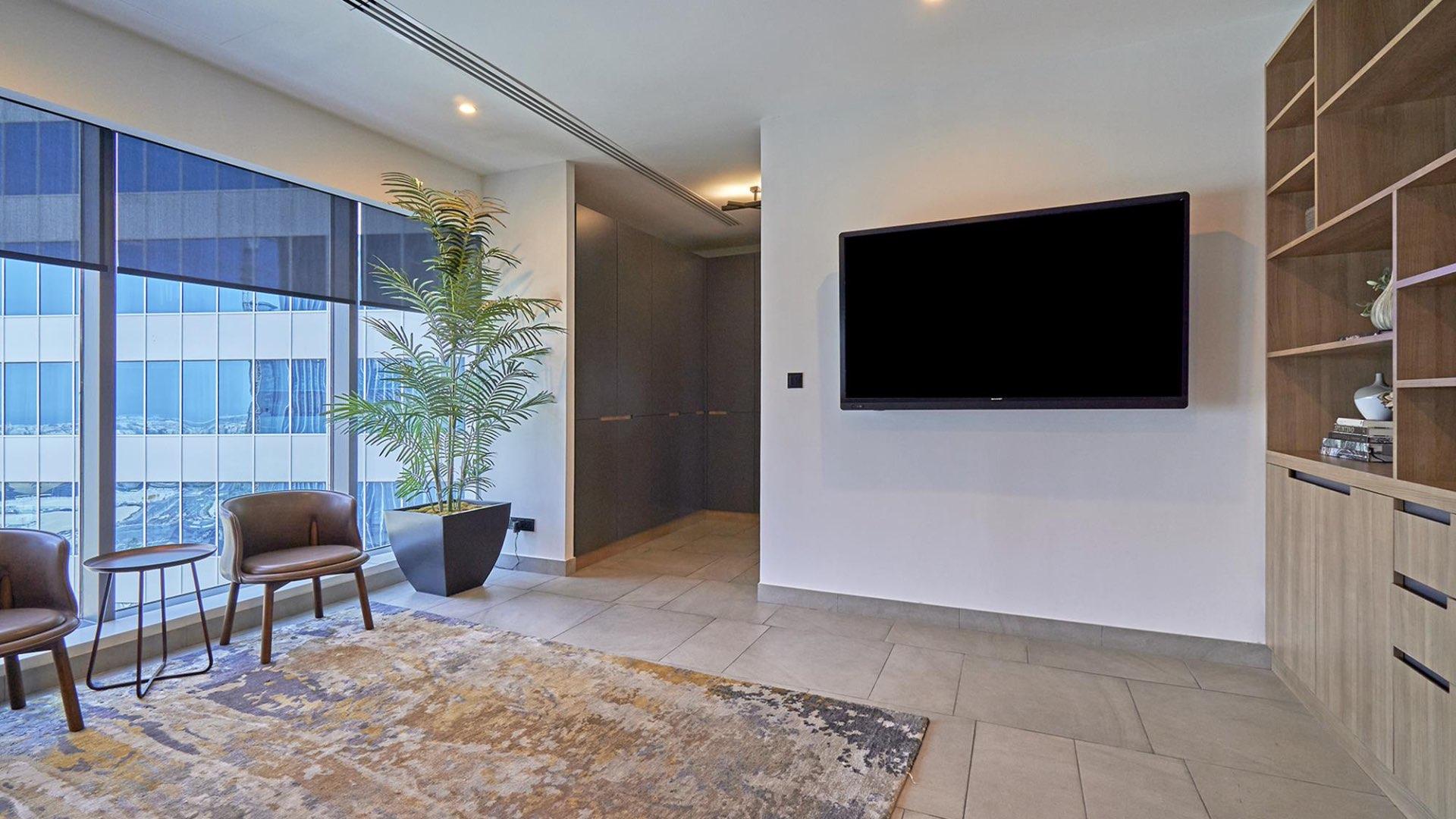 Apartment for sale in Dubai, UAE, 3 bedrooms, 235 m2, No. 23882 – photo 6