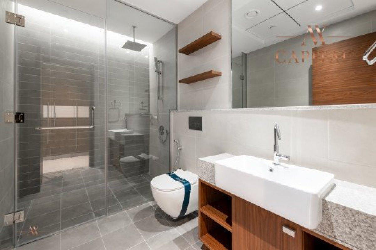 Apartment for sale in Dubai, UAE, 2 bedrooms, 144.4 m2, No. 23623 – photo 12