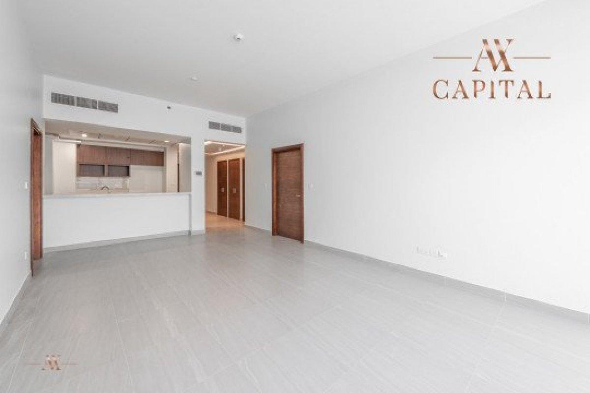 Apartment for sale in Dubai, UAE, 2 bedrooms, 144.4 m2, No. 23623 – photo 9