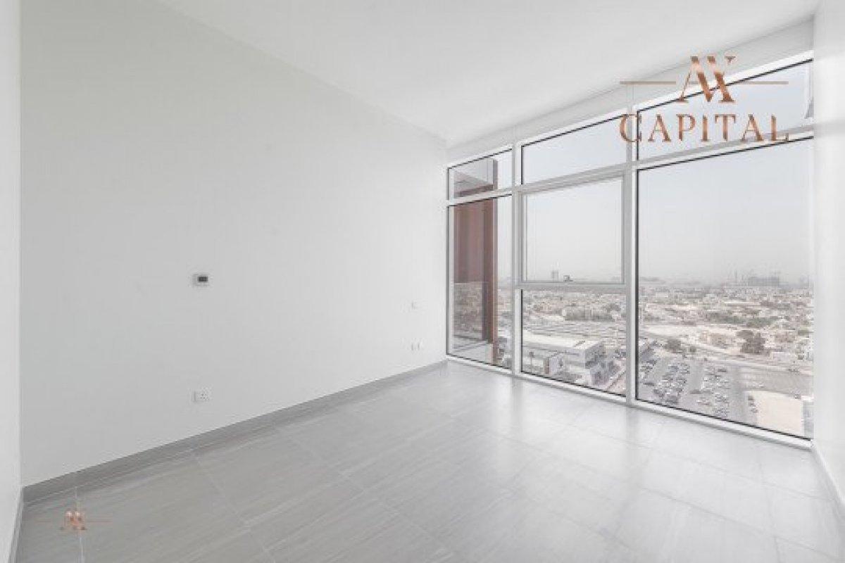 Apartment for sale in Dubai, UAE, 2 bedrooms, 144.4 m2, No. 23623 – photo 7