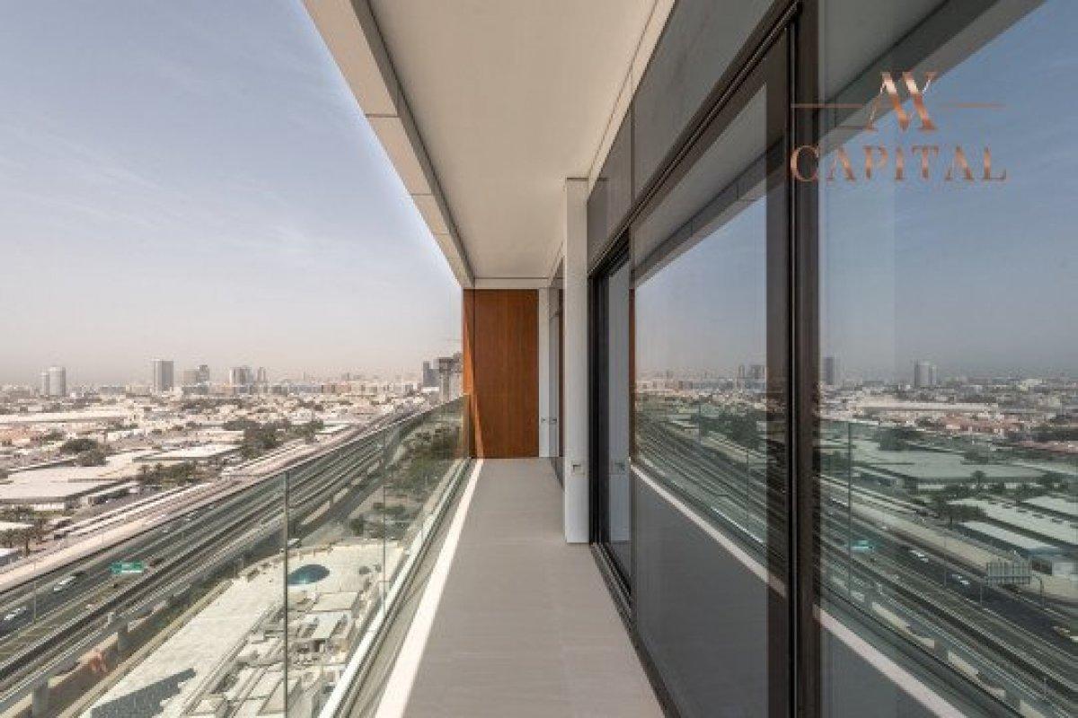 Apartment for sale in Dubai, UAE, 2 bedrooms, 144.4 m2, No. 23623 – photo 4