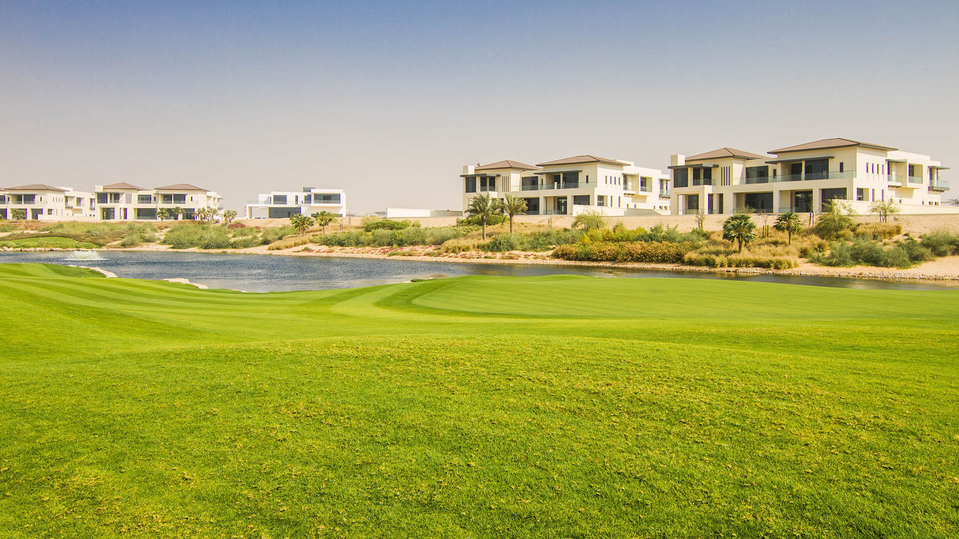 Dubai Hills Estate - 7