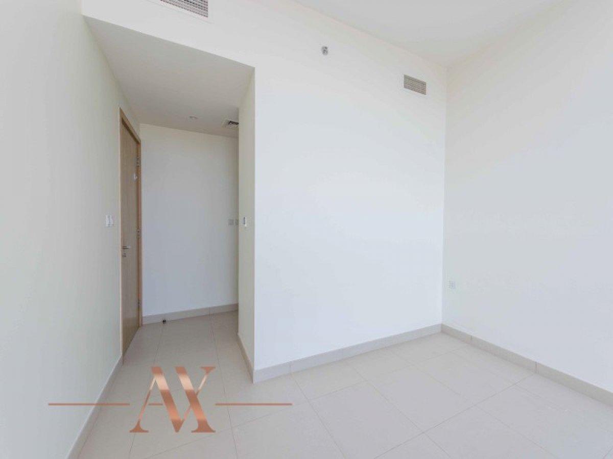 Apartment for sale in Dubai, UAE, 1 bedroom, 85.8 m2, No. 23694 – photo 2