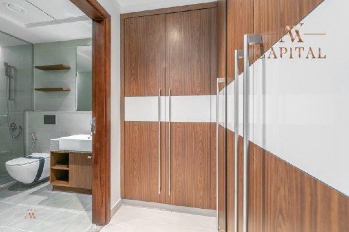 Apartment for sale in Dubai, UAE, 2 bedrooms, 144.4 m2, No. 23623 – photo 10