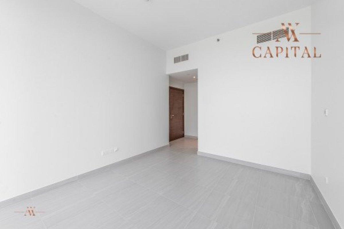 Apartment for sale in Dubai, UAE, 2 bedrooms, 144.4 m2, No. 23623 – photo 5