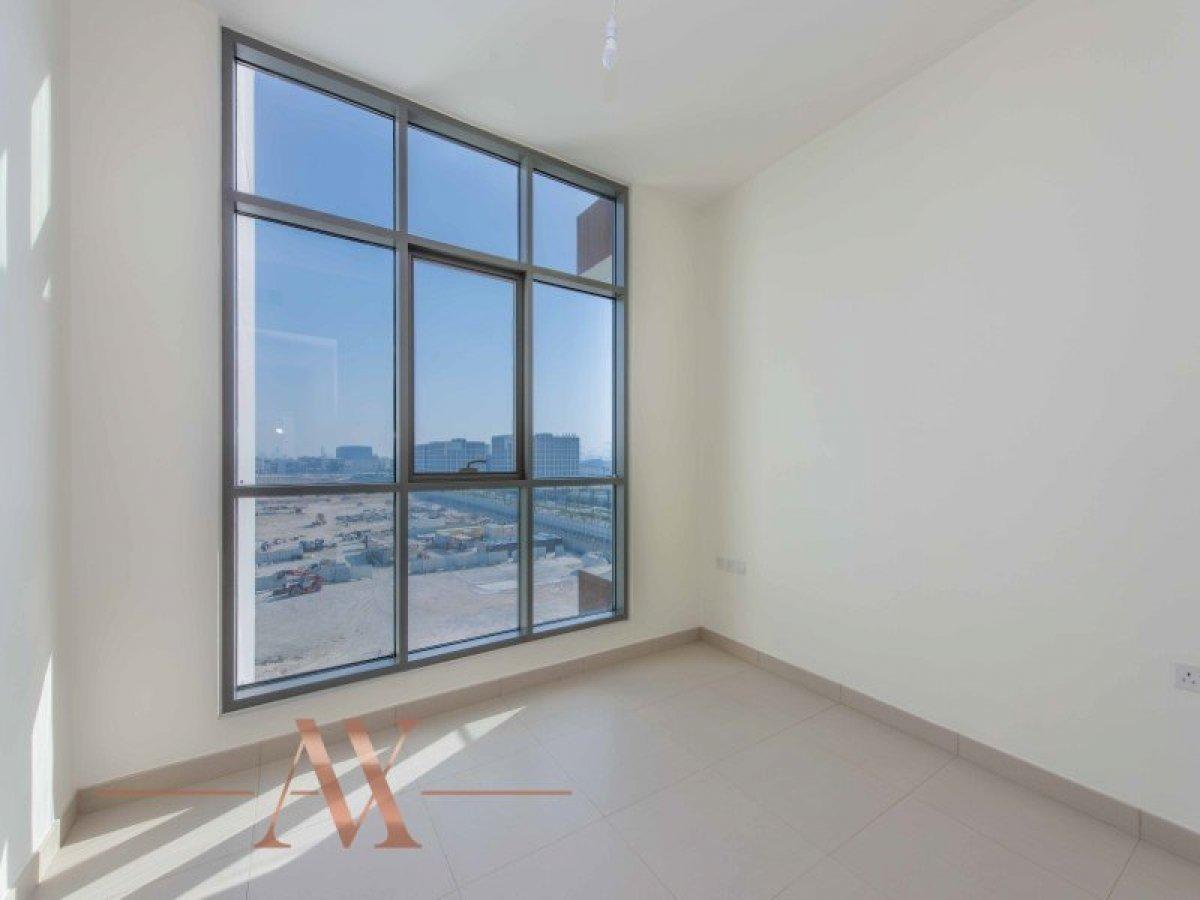 Apartment for sale in Dubai, UAE, 1 bedroom, 85.8 m2, No. 23694 – photo 3