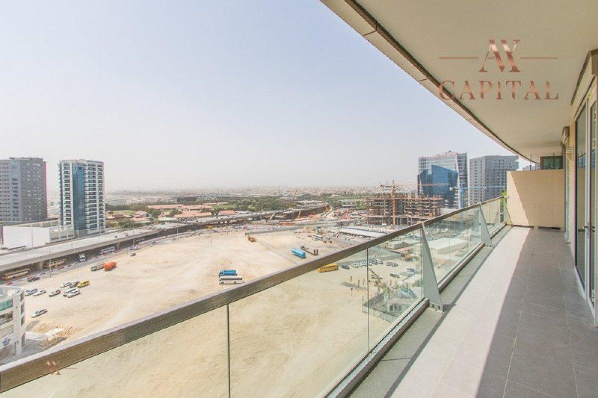 Apartment for sale in Dubai, UAE, 2 bedrooms, 144.1 m2, No. 23638 – photo 2