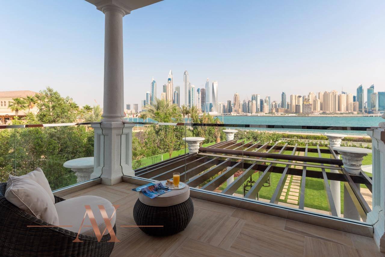 XXII CARAT, Palm Jumeirah, Dubai, UAE – photo 9