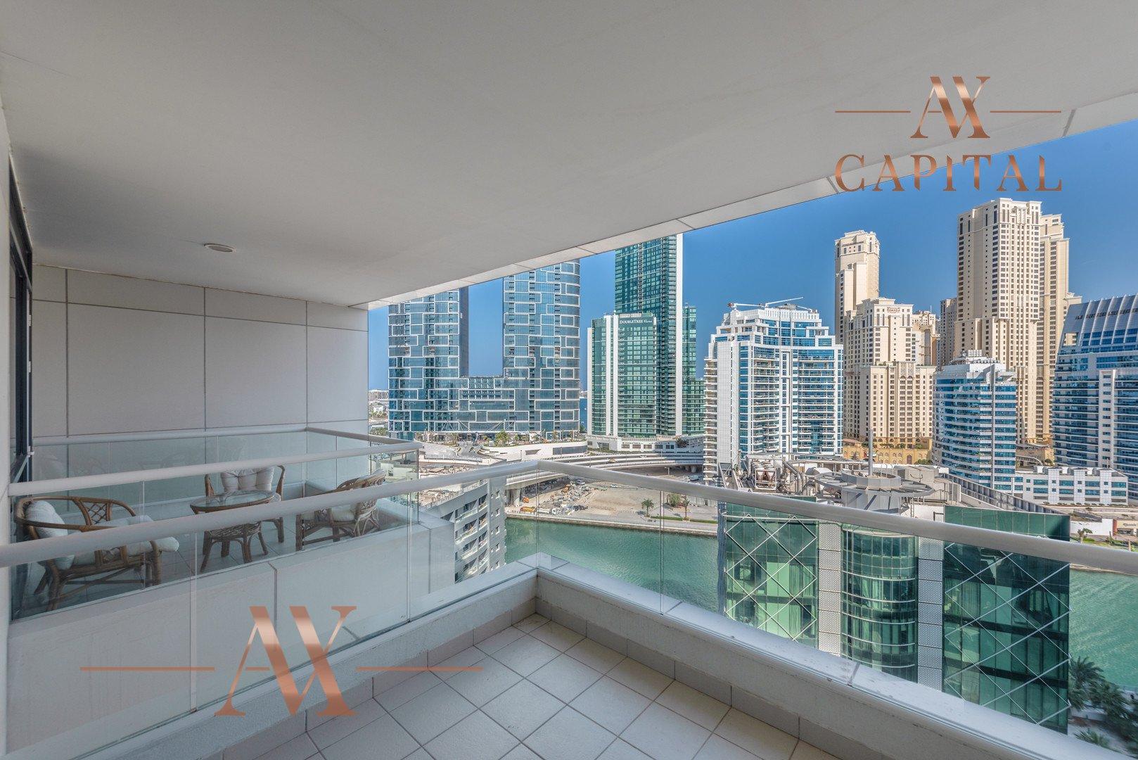 Apartment for sale in Dubai, UAE, 2 bedrooms, 170.8 m2, No. 23706 – photo 2