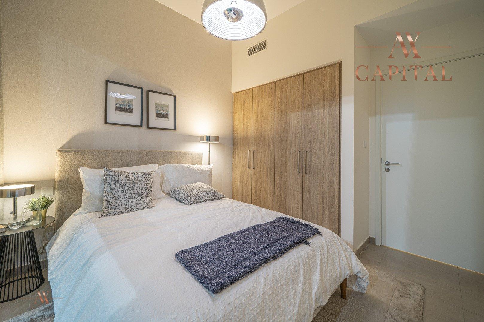 Apartment for sale in Dubai, UAE, 2 bedrooms, 126.8 m2, No. 23660 – photo 8